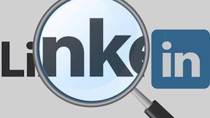 NPspecialists-LinkedIn