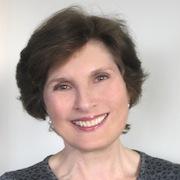 Roxanne Greenstein