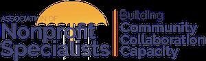 Association of Nonprofit Specialists