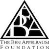 ben-appelbaum-foundation