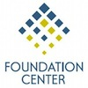foundation-center
