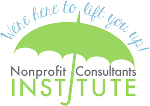Nonprofit Consultants Institute | May 2+3, 2017 @ NYC | New York | New York | United States